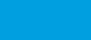 Logo_HawleService_40