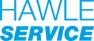 Logo_HawleService_60