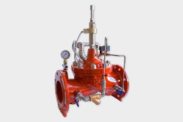 P_RV_Pump protection valve_360x240