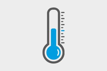 HL_temperatur_360x240