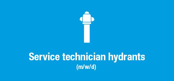 Banner_hydrant_en