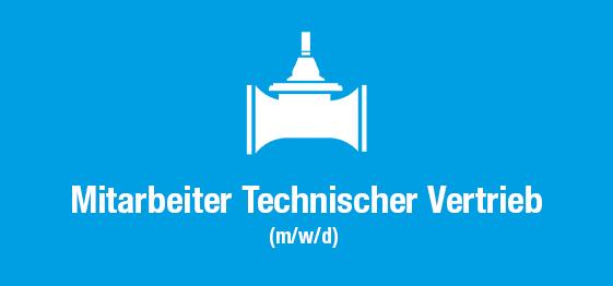 Banner_technischervertrieb