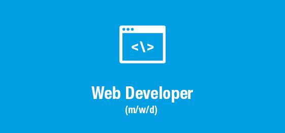 Banner_webdeveloper12png